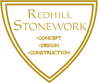 Stonemason, Stone work Mornington Peninsula